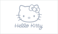 Marca-Hello-Kitty