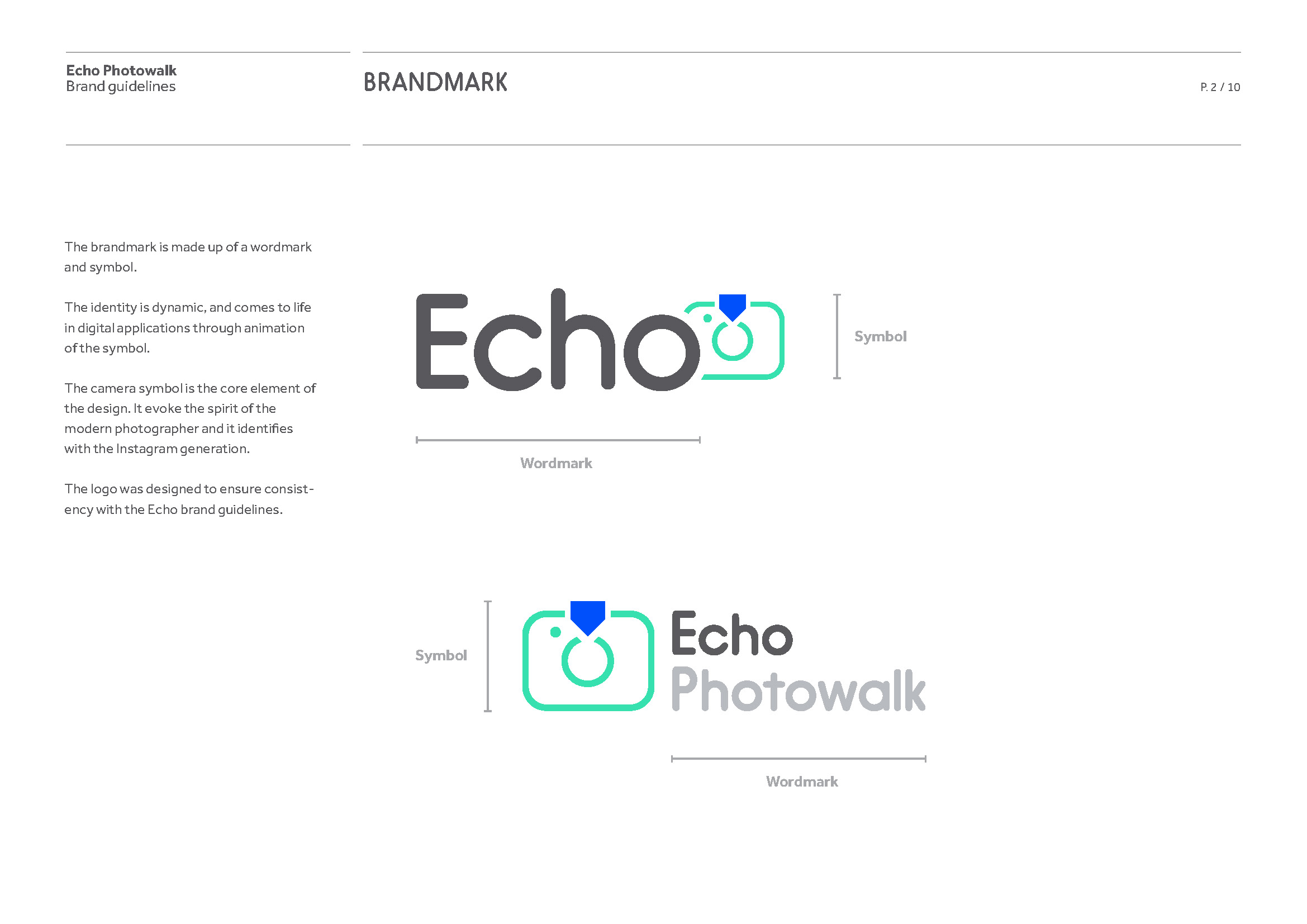 echo-photowalk-guide-v1_page_2